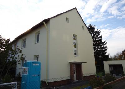 Fassade R (2)