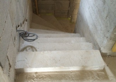 ST Treppe (4)