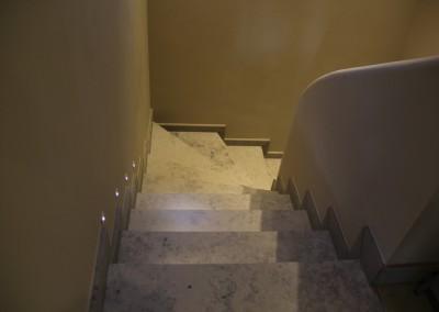 ST Treppe (5)