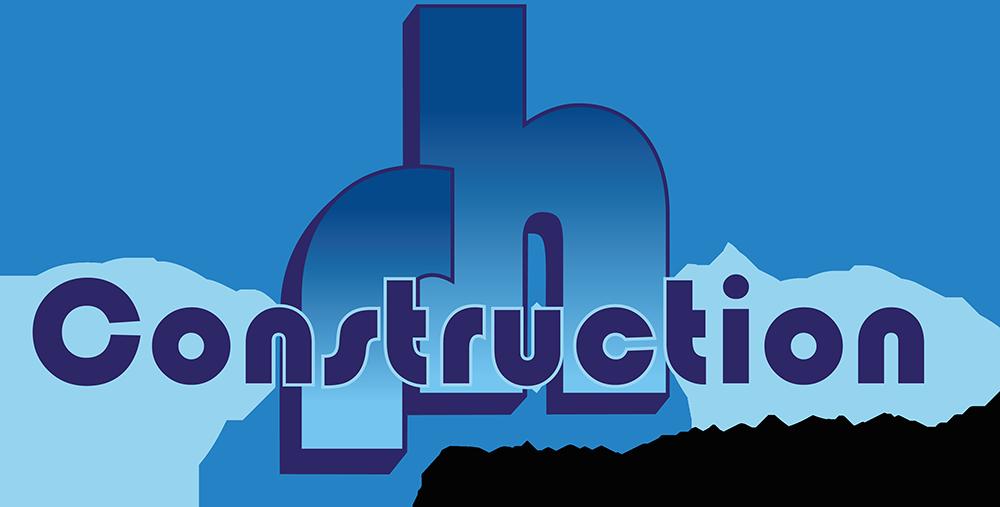 rh Construction GmbH